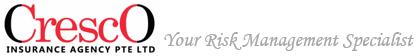 Cresco Insurance Agency